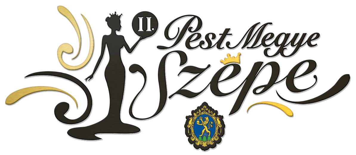 www.pestmegyeszepe.hu